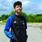 Adil Rahman's picture