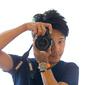 45 tmr's picture