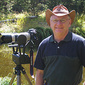 John Freeman's picture