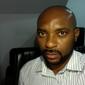 Michael Okere's picture