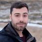 Tobias Kiemle's picture