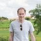 henry delatour's picture