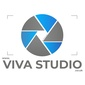 VIVA Studio Ltd's picture