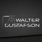 Walter Gustafson's picture