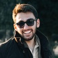 Ali Jafraov's picture
