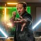 Kris Mayeshiro's picture
