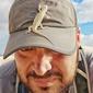 Gustavo Heilmann's picture