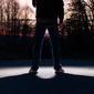 Josh Austin's picture