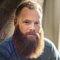 Tom Leonard's picture