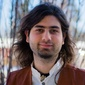 Jacopo Cantoni's picture