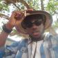 Felix Asiedu's picture