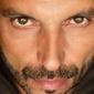 Hugo Grilo's picture