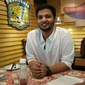 hareesh cps's picture