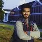 Sausthav Negi's picture
