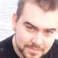 Josh York's picture
