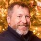 Paul FIlios's picture
