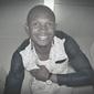 Talent Zukutu's picture