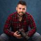 David O Sullivan's picture
