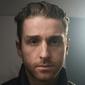 Tyrel Tesch's picture