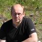 Mats Lundblad's picture