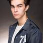 Max Goldberg's picture