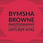 Bymsha Browne's picture