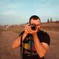 Joshua Moulton's picture