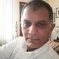 Sandeep Banerji's picture