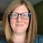 Angela Fann's picture