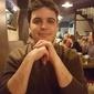 Guilherme Checchia's picture