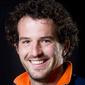 Thijs van Luijk's picture