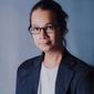 Trần quân's picture
