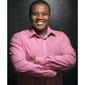 Gerald Masolia's picture