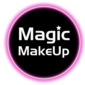 Bianca Magic MakeUp's picture