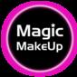 Bianca Magic MakeUp's picture