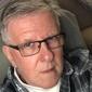 Norm Pietila's picture