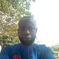 Malik Abdul Musa's picture