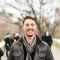 Tom Minieri's picture
