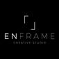 Enframe Studio's picture