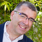 Jorge Velez's picture
