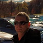 Stefan Lueger's picture