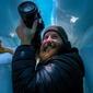 Stephan Kjellander's picture
