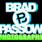 Brad Passow's picture
