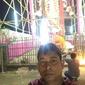 goutom kumar karmokar's picture