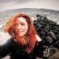 Alesia Reutova's picture