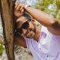 Irwin Jonathan Nursoo's picture