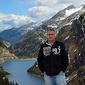 Thorsten Wege's picture
