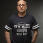 Craig Schneider's picture