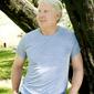 Thomas Beaver's picture