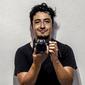 Marco Perez's picture